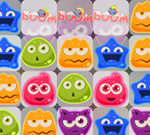 Shopkins Shoppies Jelly Match