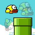 Flappy Bird Multiplayer