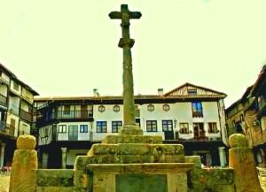 alberca002