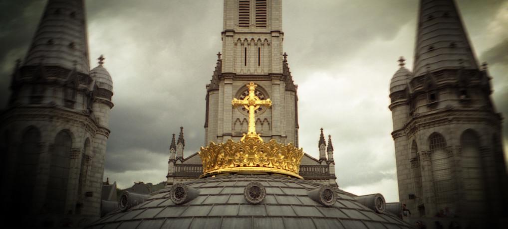 Lourdes – Francia